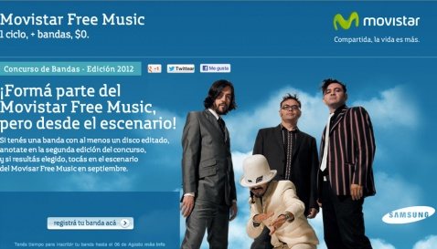 movistarfreemusic2012.jpg